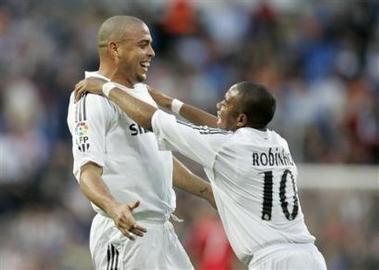 ronaldo_celebrates_yc