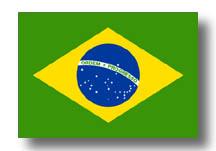 http://www.ronaldo.ru/imgteam/brasil/bandera.jpg