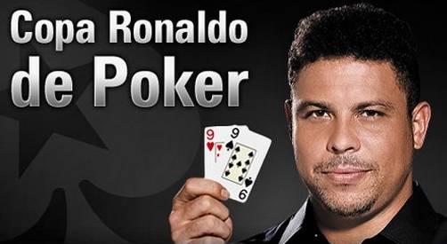 В гном онлайн играть казино бесплатно